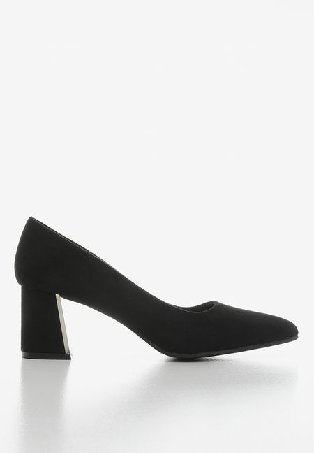 ace1ef5860 Heels Online | Women | From R299 | Superbalist