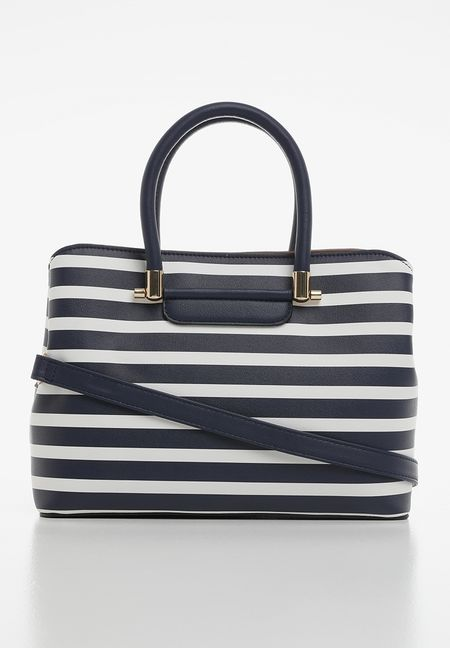 5b80890f1b5287 Handbag - Shop Handbags & Purses Online for women at Superbalist