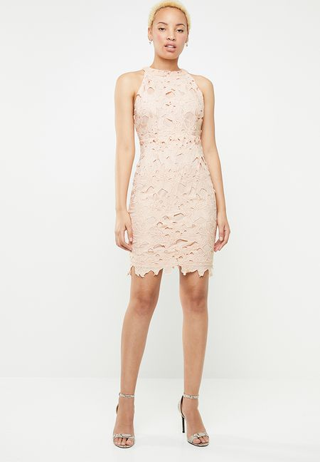 55e5d6027422 Dresses Online | Women | From R249 | Superbalist