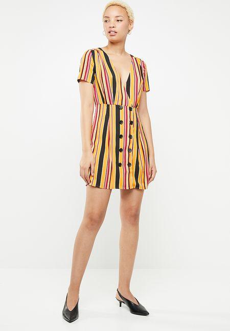 d853b85463e0d Casual Dresses Online   Women   LOW PRICES   Superbalist