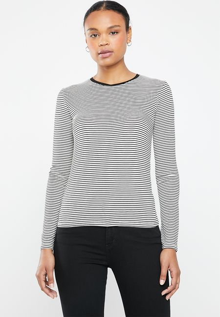 57e21c6ed Tops Online | Women | From R199 | Superbalist