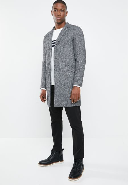 9cd86f65 Men's Jackets & Coats | SHOP UP TO 60% OFF SALE | South Africa | Superbalist