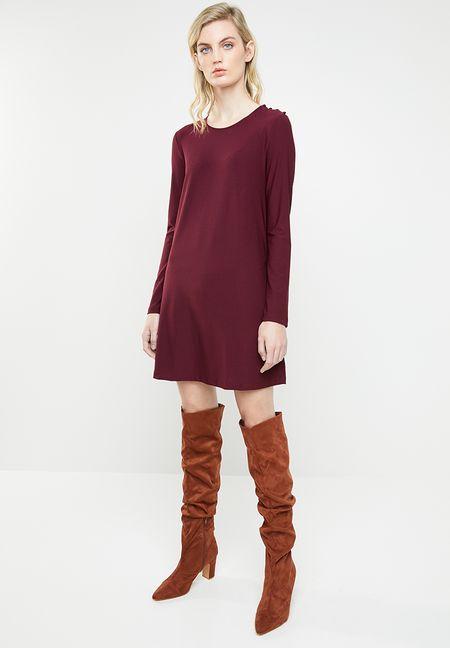 98d3507d4b26 Dresses Online | Women | From R249 | Superbalist