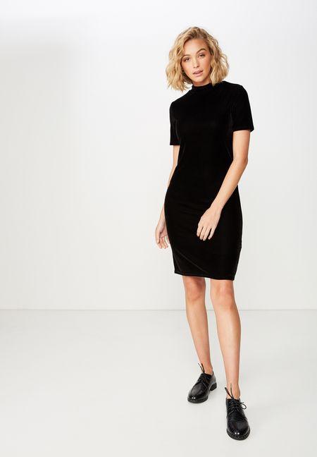 7bcb4bfa416 Casual Dresses Online | Women | LOW PRICES | Superbalist