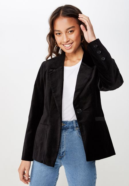 2512d38a4 Buy Womens Jackets - SHOP UP TO 60% OFF SALE   South Africa