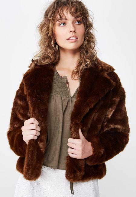 4cdac4a1b5d Womens Coats - BSHOP UP TO 60% OFF SALE @ SUPERBALIST