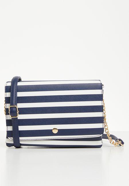 44f2d27d2 Buy Bags & Purses Online | Women | LOW PRICES | Superbalist