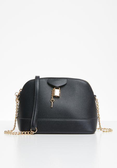 fd9dd1e591e16 Buy Bags   Purses Online