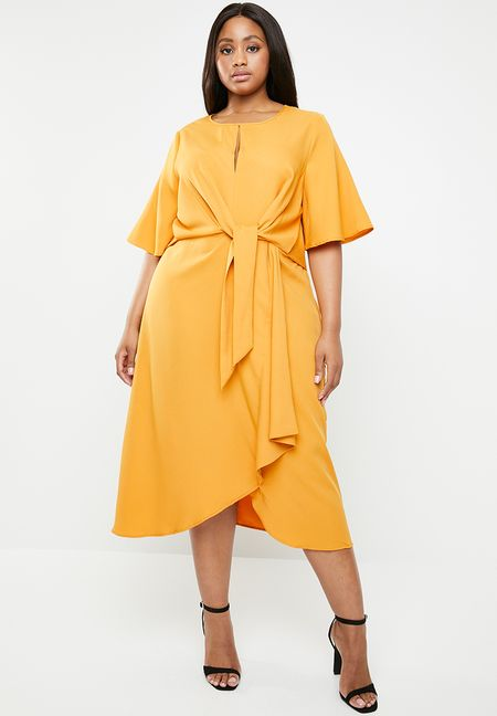 509b1772719a6 Plus Size Dresses | Women | From R199 | Superbalist