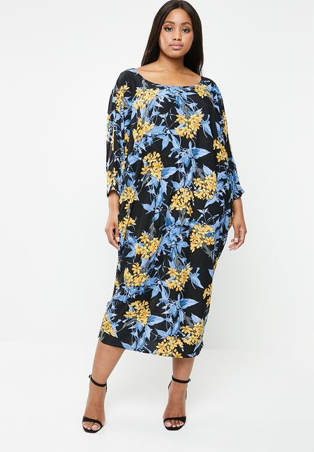 79235d0b3dce Plus Size Online | Women | From R199 | Superbalist