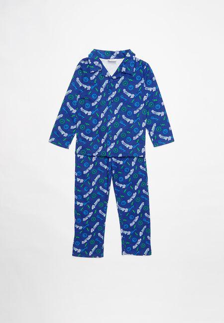 c79ce07678aac Boys Sleepwear & Underwear (2-8)   SHOP UP TO 60% OFF SALE   Superbalist