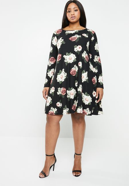 c2598c8fb90d Dresses Online | Women | From R249 | Superbalist