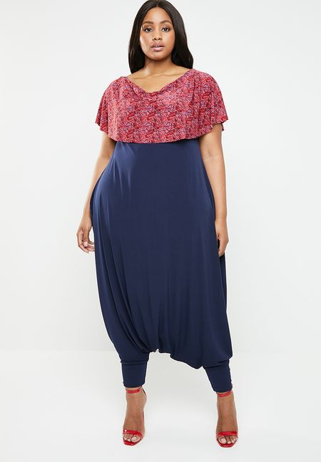 be9f5a4c55 Plus Size Online   Women   From R199   Superbalist