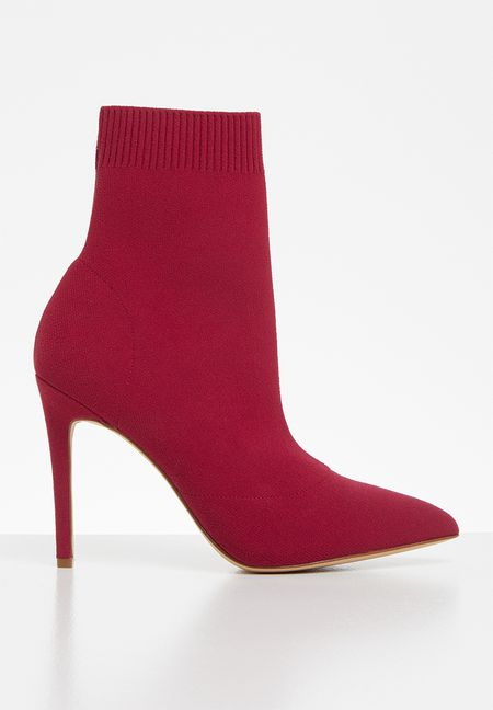 225c7c58d799c Ladies Boots | SHOP UP TO 60% OFF SALE | SUPERBALIST