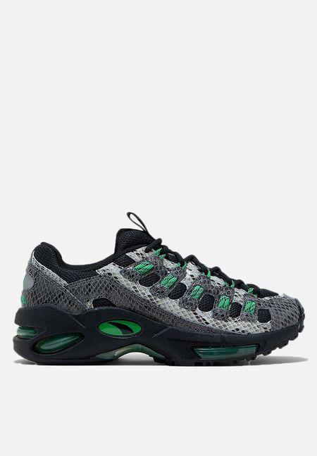 2690b5e625fa PUMA Shoes for Men | Buy Shoes Online | Superbalist.com