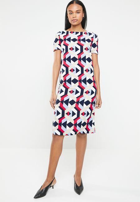 b11deb4269fd9 Dresses Online | Women | From R249 | Superbalist