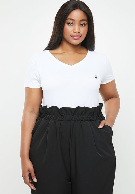 114c46343ebe Plus Size Online | Women | From R199 | Superbalist