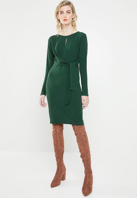 dfe786ec333a Dresses Online | Women | From R249 | Superbalist