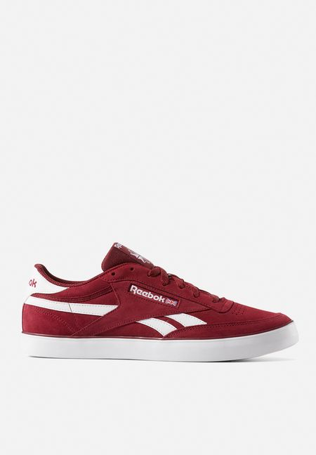 8383ee7dc6e Men's Sneakers | Nike, adidas, Vans & New Balance | South Africa |  Superbalist
