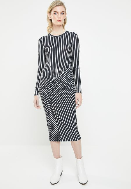 9b5682623f40 Casual Dresses Online | Women | LOW PRICES | Superbalist