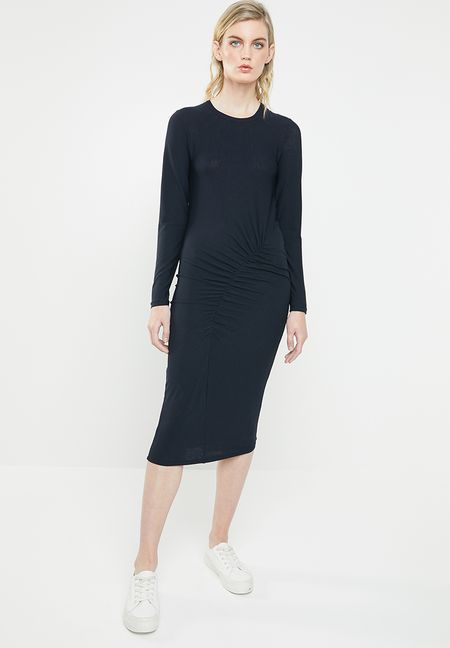 2c2a8b782848 Dresses Online   Women   From R249   Superbalist