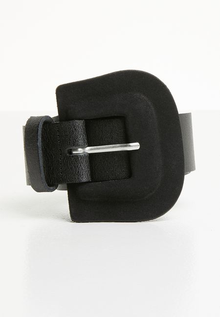a45e1a07797f6 Leather Belts for Women   Buy Leather Belts Online   Superbalist.com