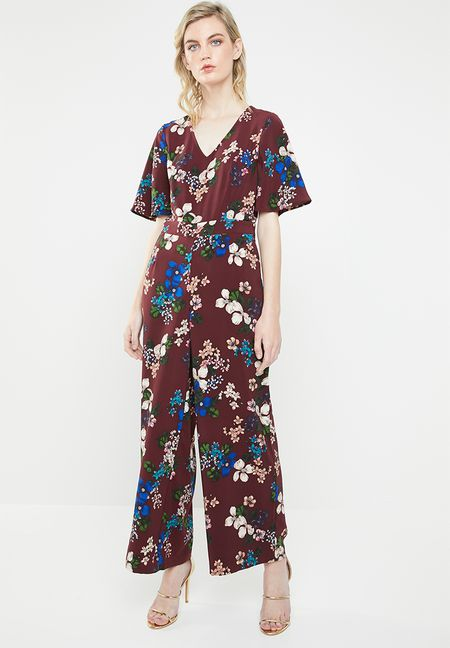 95020532f768b Dresses Online | Women | From R249 | Superbalist