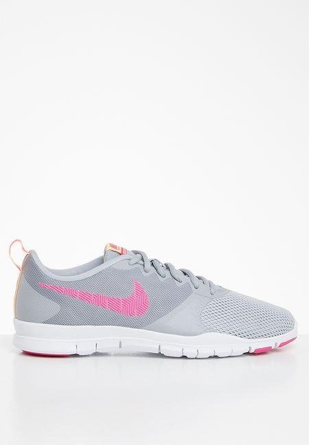 8d54901d11 Nike Sneakers for Women | Buy Sneakers Online | Superbalist.com