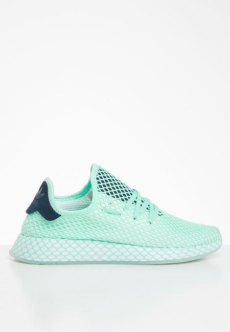 new concept 0e459 e87d8 Shoes Online | Women | From R199 | Superbalist