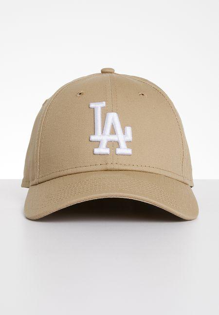 ae7b4ecb604e New Era Caps | Shop 59 Fifty NY Yankees & LA Dodgers Caps Online ...