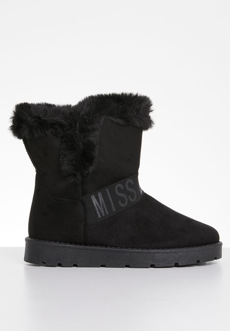 d925f71e76f Ladies Boots | Shop Boots For Women Online | SUPERBALIST