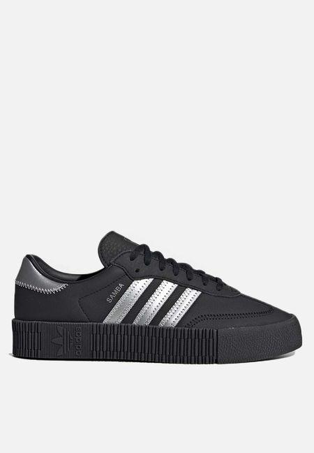 721ca3d82 Sneakers Online   Women   SHOP UP TO 60% OFF SALE   Superbalist
