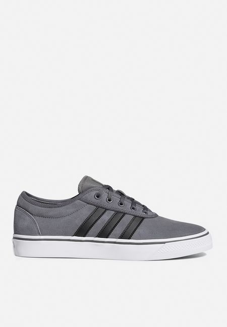 adidas Originals Shoes for Men | Buy Shoes Online | Superbalist.com