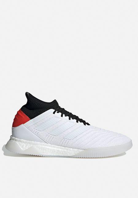 Alisare Alisare Alisare Reebok Reebok Sneaker Reebok Sneaker Sneaker Y7gybf6