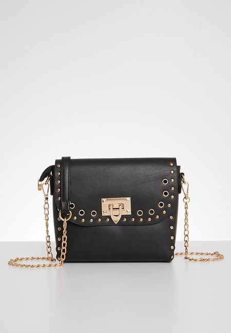 68b2fea1 Buy Bags & Purses Online | Women | LOW PRICES | Superbalist