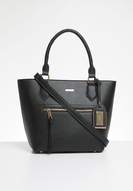 04c2fb11dc Buy Bags & Purses Online   Women   LOW PRICES   Superbalist