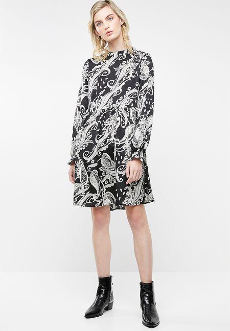 d2d845be Dresses Online | Women | From R249 | Superbalist