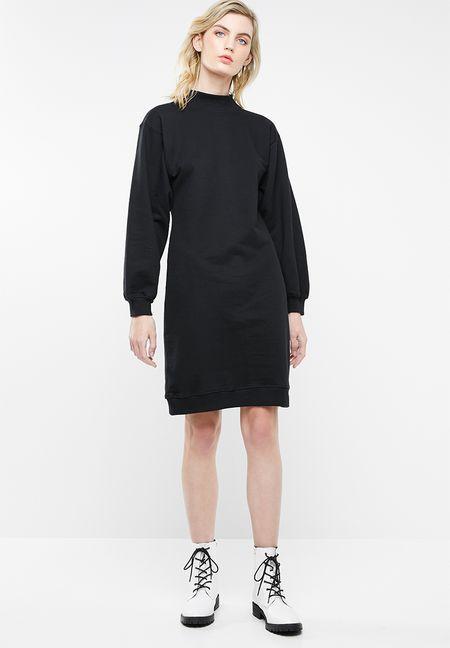 bba2ff6d4c9 Dresses Online | Women | From R249 | Superbalist