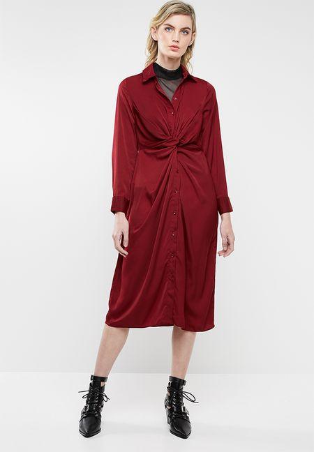 f6dba8aaa6537 Dresses Online   Women   From R249   Superbalist