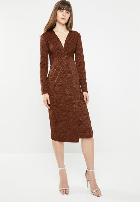 ecf08f5bb4 Occasion Dresses Online   Women   From R299   Superbalist