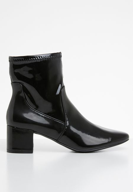 899864d91c3 Boots Online | Women | LOW PRICE | Superbalist