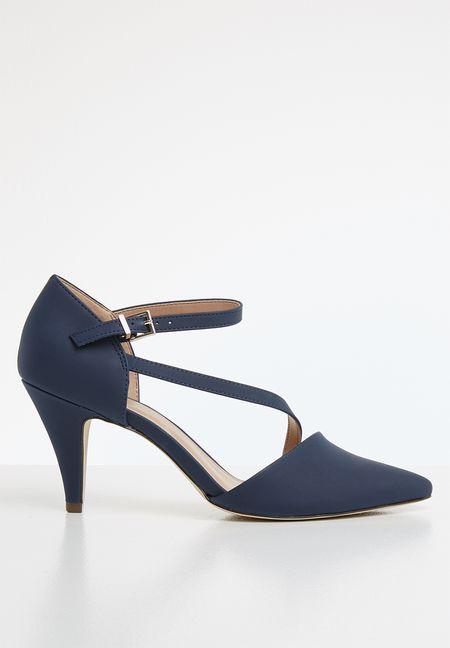 ace1ef5860 Heels Online | Women | From R299 | Superbalist