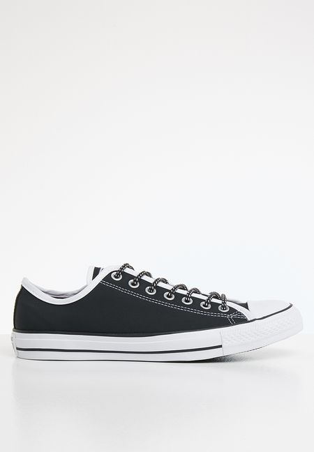 20fe1772 Shoes Online | Men | South Africa | Superbalist