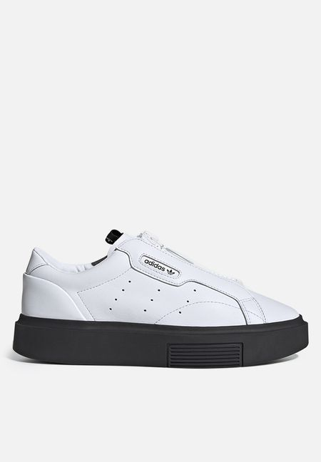 Superbalist Sneakers OnlineWomen Up Shop 60Off To Sale 8N0vnwm