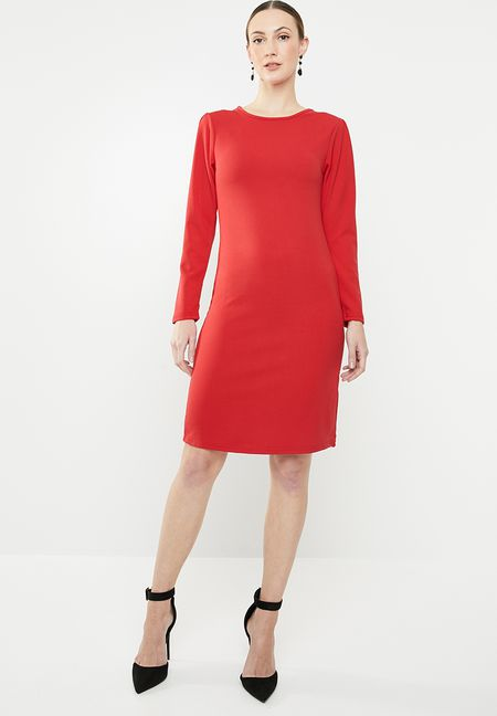 1d5f1e4f6 Dresses Online | Women | From R249 | Superbalist