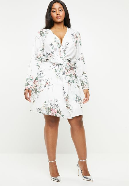 12c06ae0280 Plus Size Online | SHOP UP TO 60% OFF SALE | Superbalist