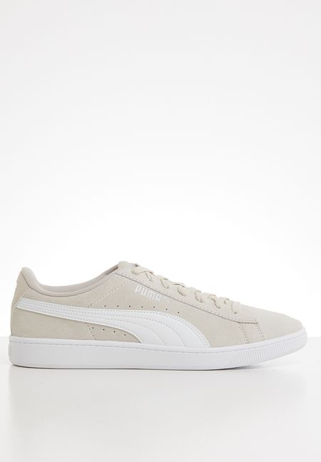 Shoes WomenBuy Puma For Online nvN0w8m