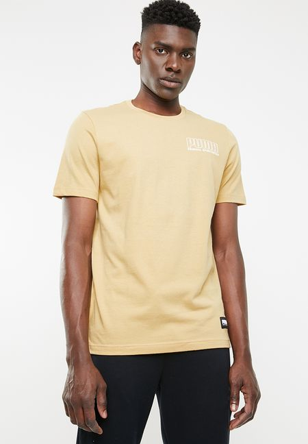 e0f5111a468b4 Men's T-Shirts | UP TO 60% OFF SALE | South Africa | Superbalist