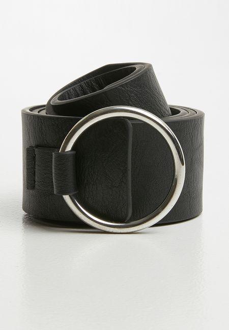 7f9f856493456 Black Belts for Women   Buy Black Belts Online   Superbalist.com