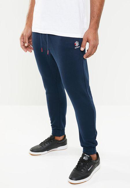 0845a3407cec6 Men's Sweatpants & Shorts   SHOP UP TO 60% OFF SALE   Superbalist